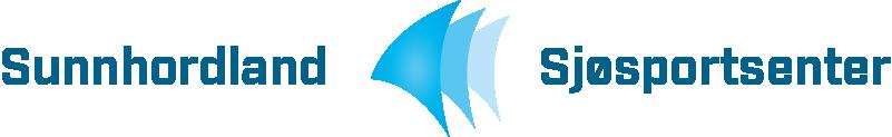 Sunnhordland Sjøsportsenter
